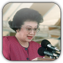 Quotations by Maria Corazon Aquino