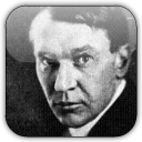 Quotations by Vachel Lindsay