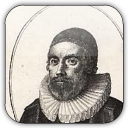 Quotations by Henry Burton