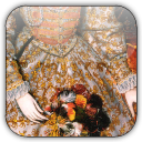 Quotations by Elizabeth I
