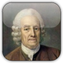 Quotations by Emanuel Swedenborg