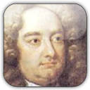 Quotations by Jonathan Swift