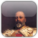 Quotations by Edward VII