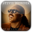Quotations by Stevie Wonder
