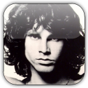 Quotations by Jim Morrison