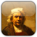 Quotations by Rembrandt Harmenszoon van Rijn