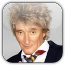 Quotations by Rod Stewart