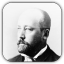 William Van Horne