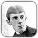 Quotations by Aubrey Beardsley