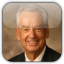 Quotations by Zig Ziglar