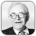 Quotations by Karl Barth