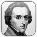 Quotations by Frederic Chopin