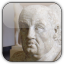 Quotations by Seneca