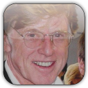 Quotations by Robert Redford