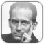 Quotations by Walter Gropius