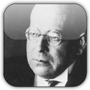 Quotations by Oswald Spengler