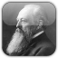 Quotations by Lord Acton
