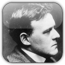Quotations by Hilaire Belloc