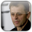 Quotations by Mikhail Baryshnikov