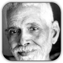 Quotations by Ramana Maharshi