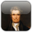 Quotations by John Marshall