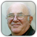 Quotations by Clive James