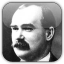 Quotations by James Connolly