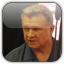 Quotations by Mike Ditka