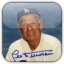 Quotations by Leo Durocher