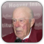 Quotations by George Shultz