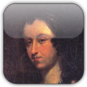 Quotations by Aphra Behn