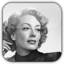 Quotations by Joan Crawford