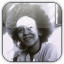 Quotations by Nikki Giovanni