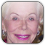 Quotations by Louise L Hay