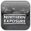 Quotations by Northern Exposure