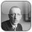 Quotations by Igor Stravinsky