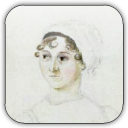 Quotations by Jane Austen