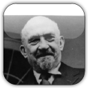 Quotations by Chaim Weizmann