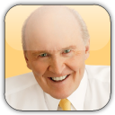 Quotations by Jack Welch
