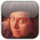 Quotations by Sam Kinison