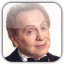 Quotations by Jackie Mason