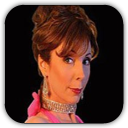 Quotations by Rita Rudner