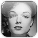 Quotations by Simone Signoret