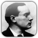 Quotations by Patrick Henry Pearse