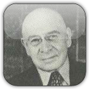 Quotations by Alfred Korzybski