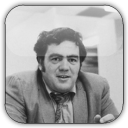 Quotations by Jimmy Breslin