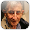 Quotations by Freeman Dyson