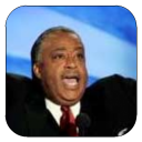 Quotations by Rev  Al Sharpton