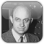 Quotations by Enrico Fermi