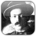 Quotations by Italo Svevo